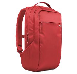 konveksi backpack
