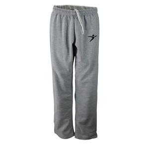 konveksi celana olahraga