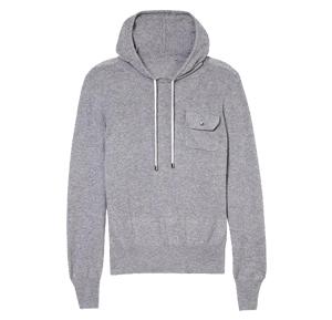 konveksi sweater