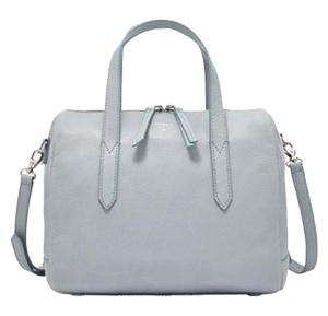 konveksi tas wanita
