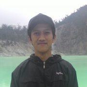 Arief Wildan