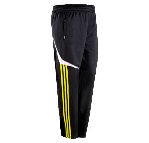 konveksi celana training