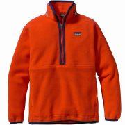 bahan sweater fleece