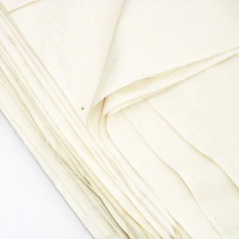 contoh kain blacu