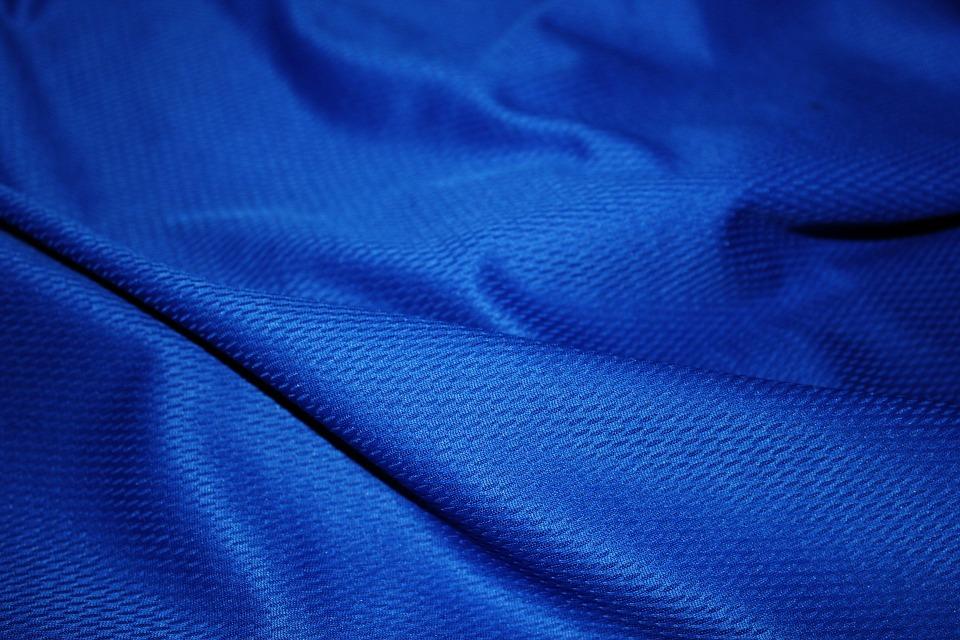 kain jersey