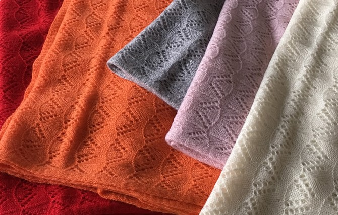 kain wool