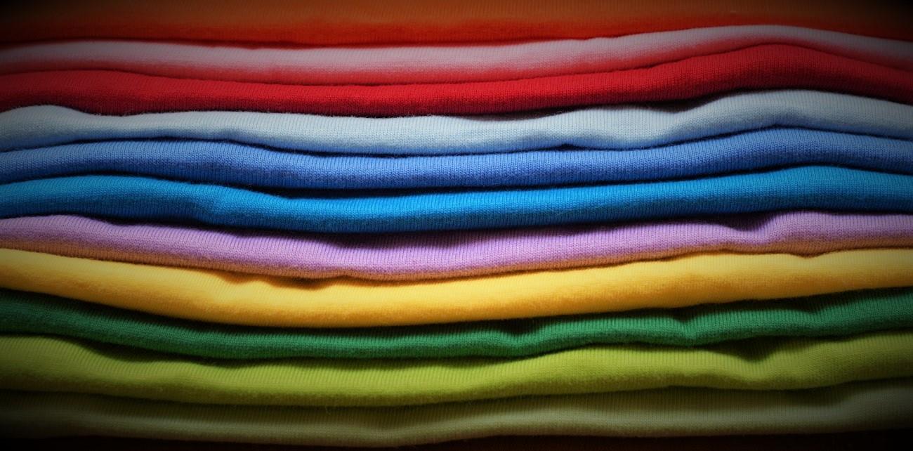 kelebihan kain cotton combed