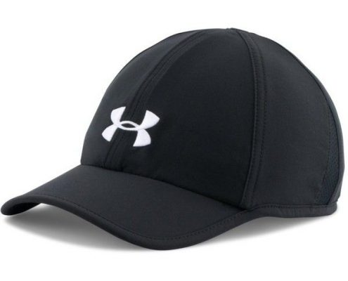 topi snapback olahraga